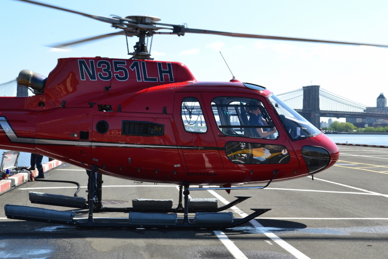 New York_elicopter 12