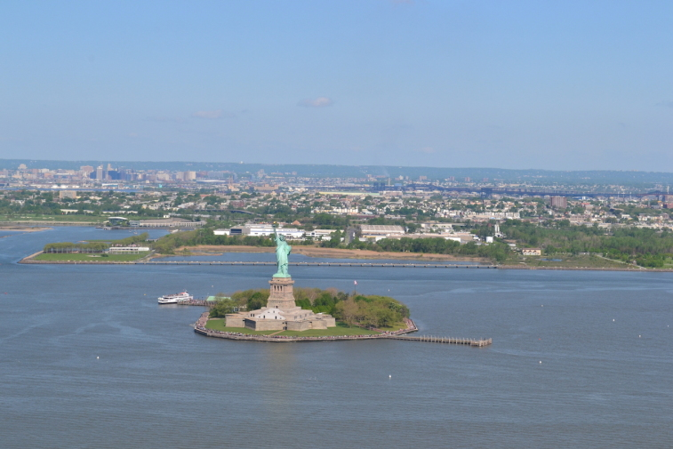 New York_elicopter 5