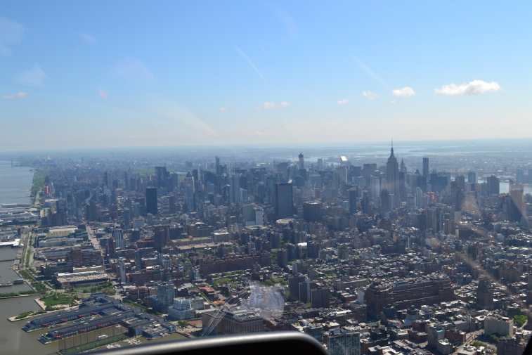 New York_elicopter 9