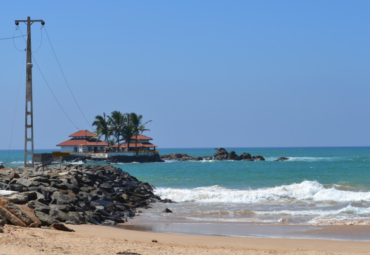 Sri Lanka_Hikkaduwa 22