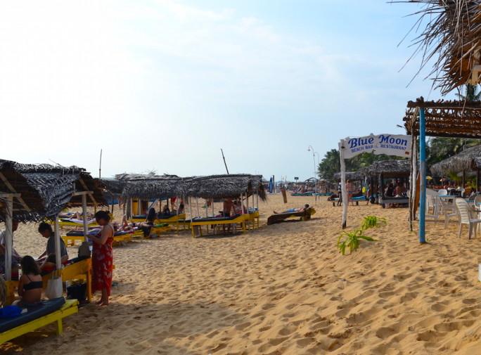 Sri Lanka_Hikkaduwa 3
