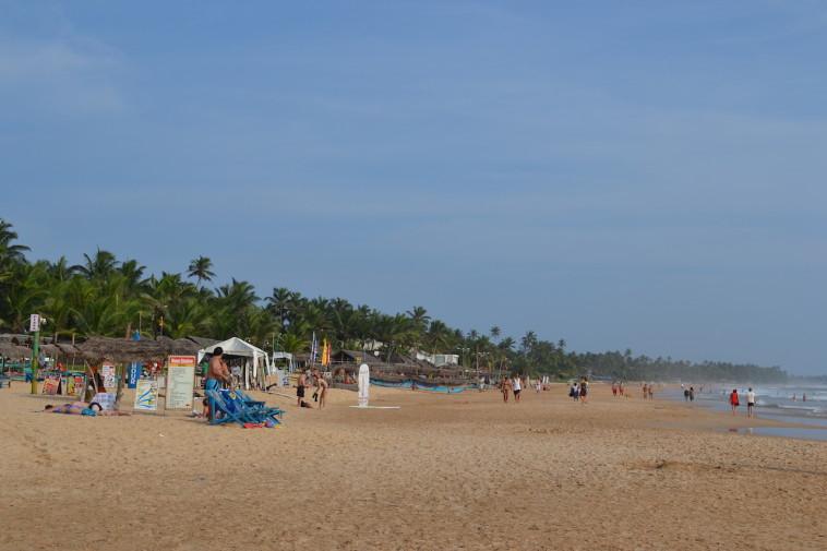 Sri Lanka_Hikkaduwa 9