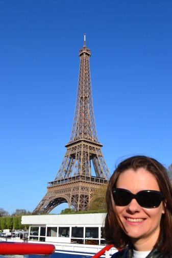 Paris Bateaux Mouches 37