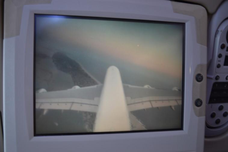 Airbus A380 16