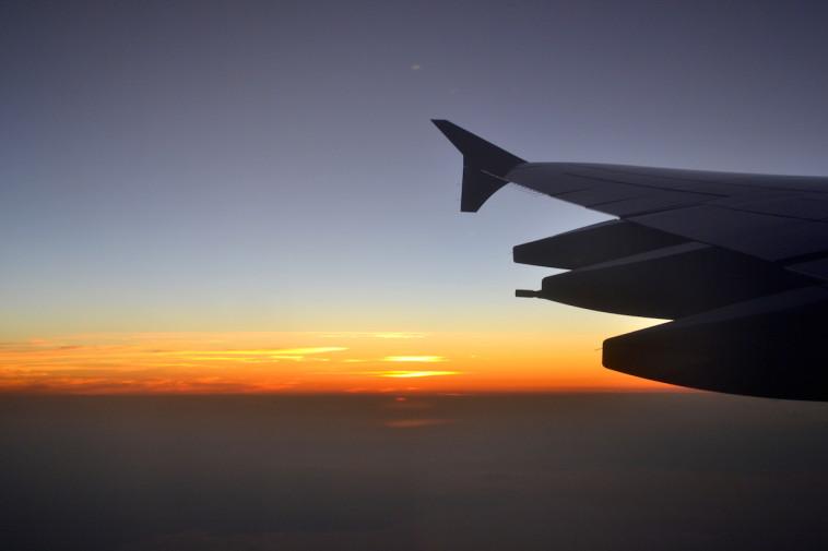 Airbus A380 17
