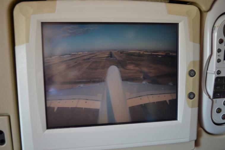 Airbus A380 19