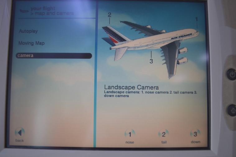 Airbus A380 7