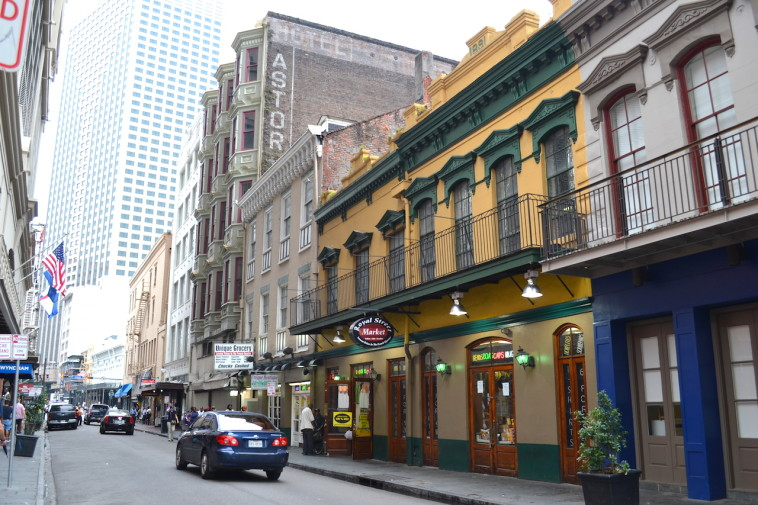 SUA_New Orleans 17