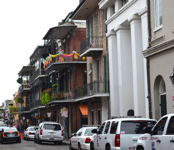 SUA_New Orleans 32