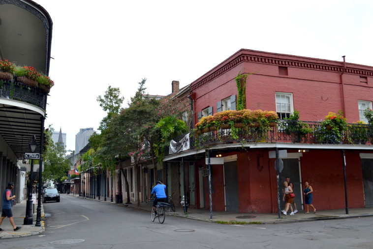 SUA_New Orleans 41