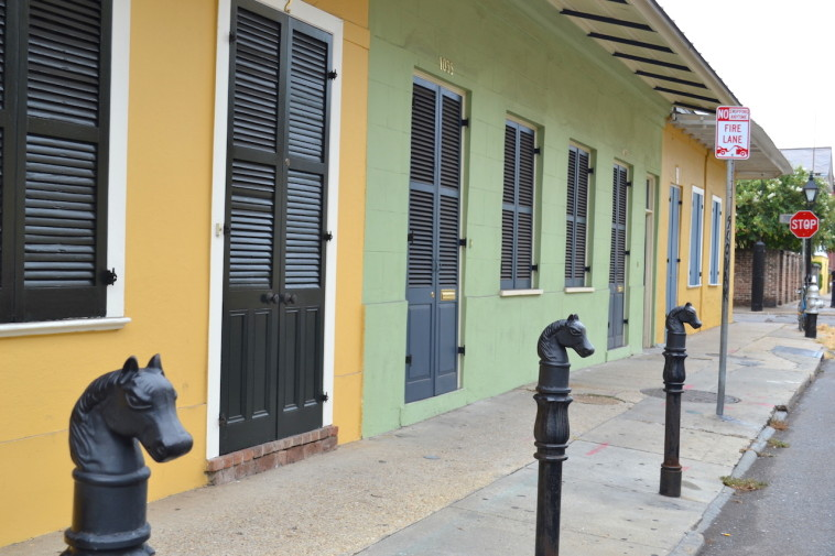 SUA_New Orleans 42