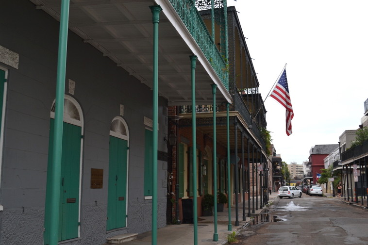 SUA_New Orleans 45