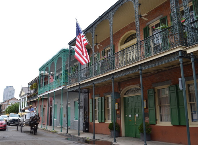 SUA_New Orleans 47