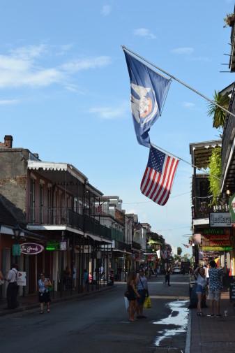 SUA_New Orleans_Bourbon St 6