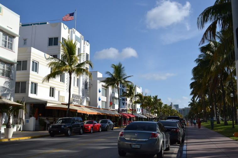 Miami Beach_Art Deco District 1