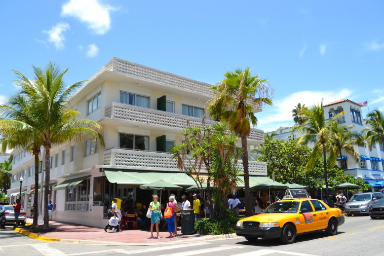 Miami Beach_Art Deco District 11