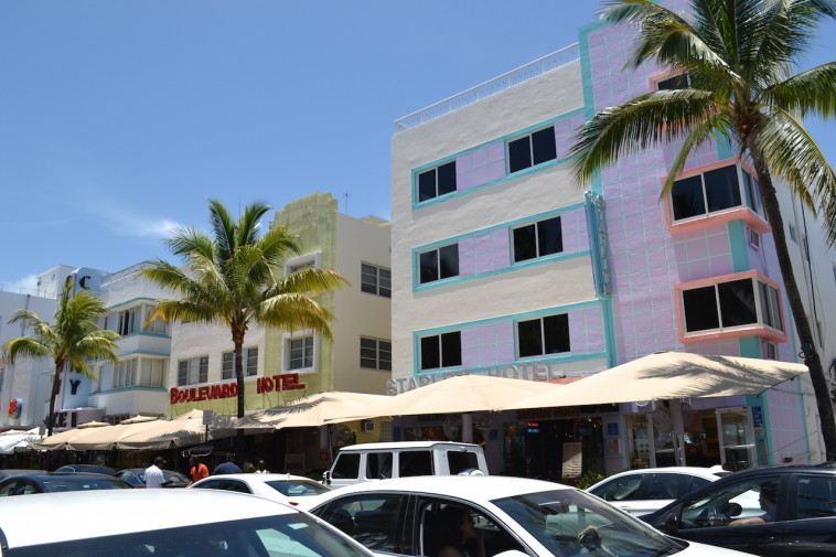 Miami Beach_Art Deco District 13