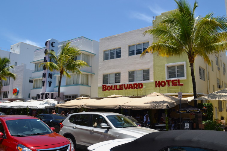 Miami Beach_Art Deco District 14