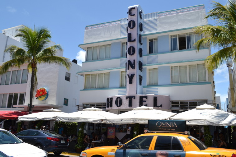 Miami Beach_Art Deco District 16