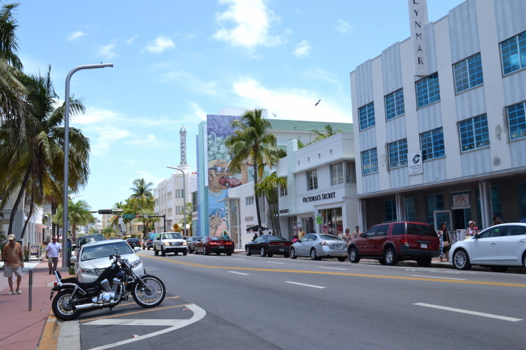Miami Beach_Art Deco District 2