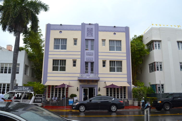 Miami Beach_Art Deco District 22