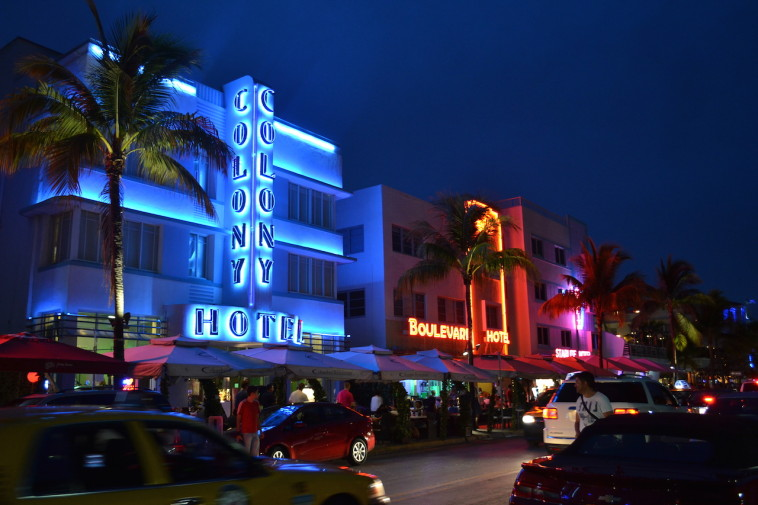 Miami Beach_Art Deco District 24