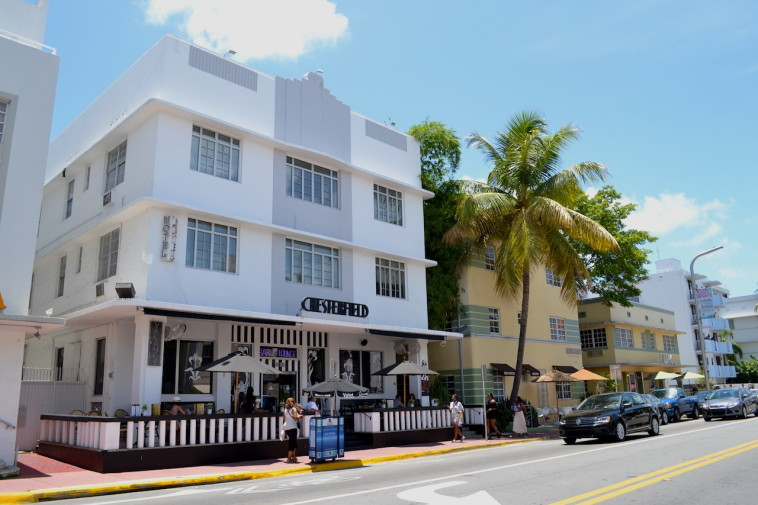 Miami Beach_Art Deco District 8