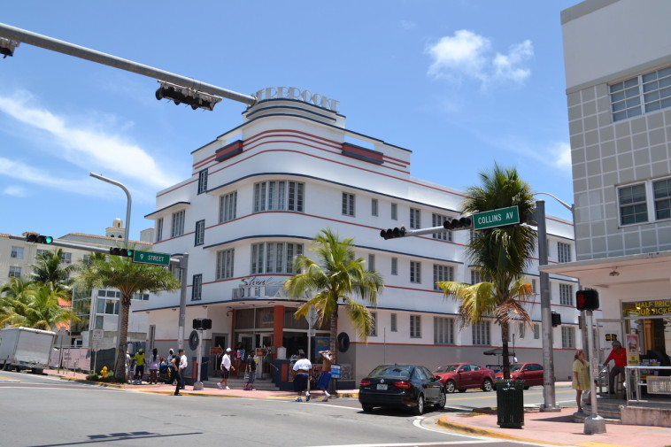 Miami Beach_Art Deco District 9