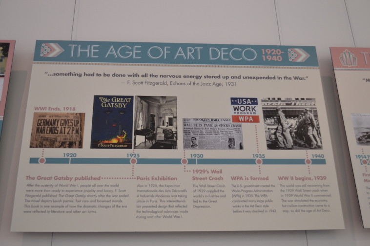 Miami Beach_Art Deco Museum 3