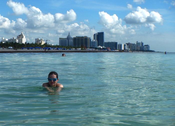 Miami Beach_beach 1