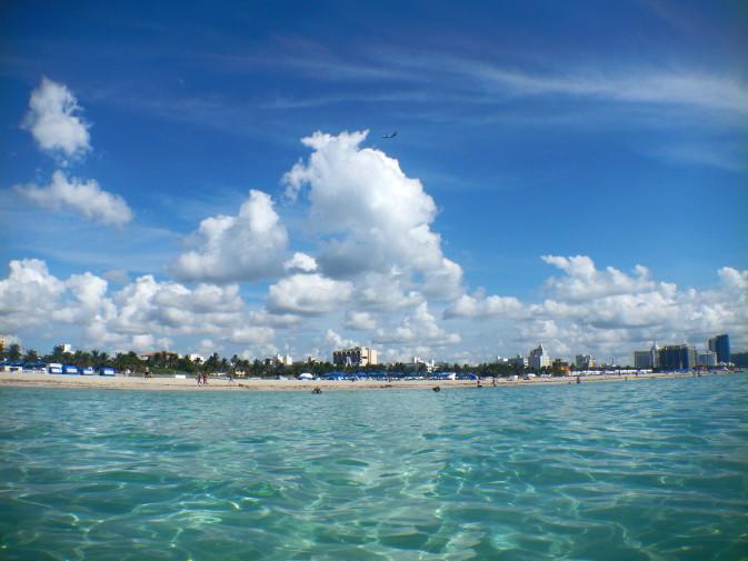 Miami Beach_beach 3