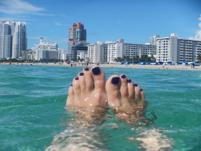 Miami Beach_beach 5
