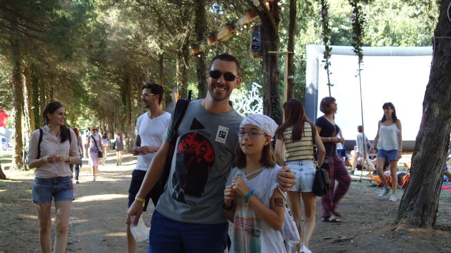 Summer Well 2015_31