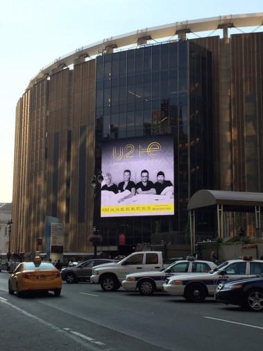 U2_New York 2015_1