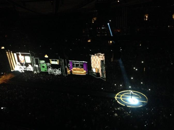 U2_New York 2015_10