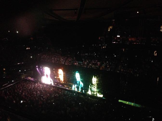 U2_New York 2015_13