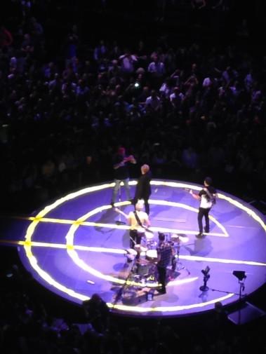 U2_New York 2015_14