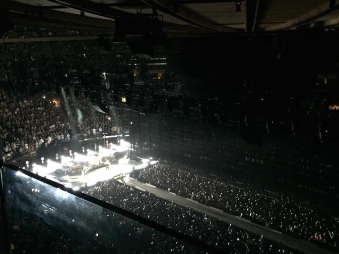 U2_New York 2015_17