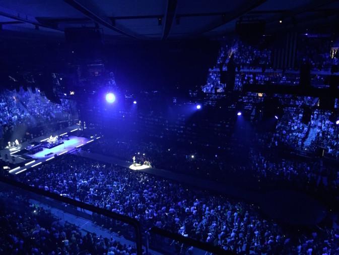 U2_New York 2015_18