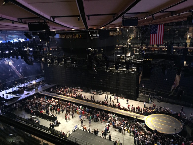 U2_New York 2015_2