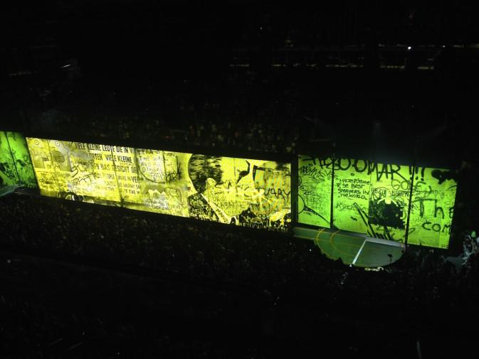 U2_New York 2015_26