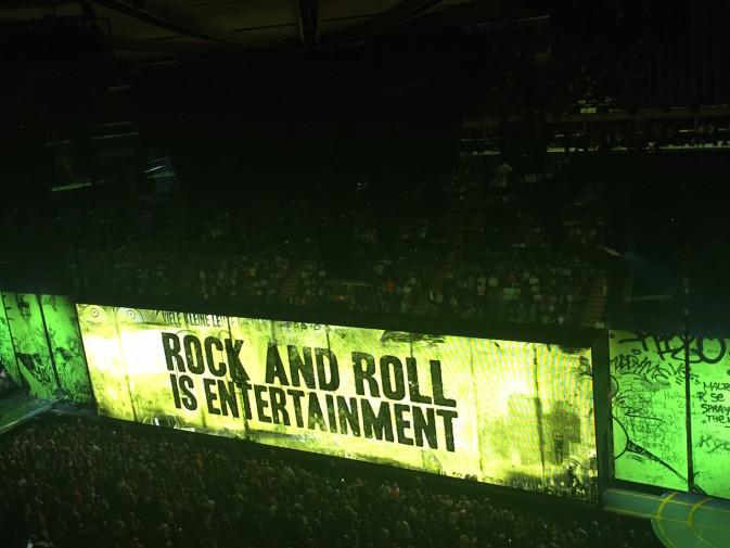 U2_New York 2015_33