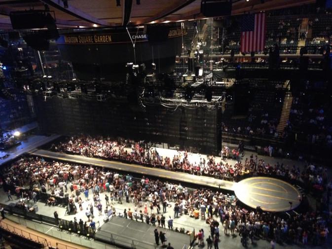 U2_New York 2015_4