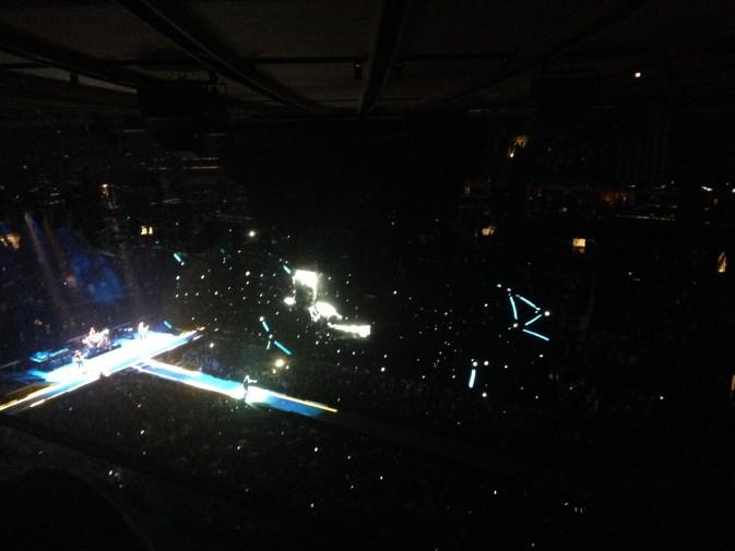 U2_New York 2015_6
