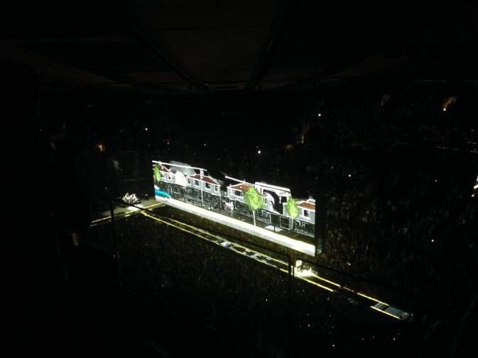 U2_New York 2015_7