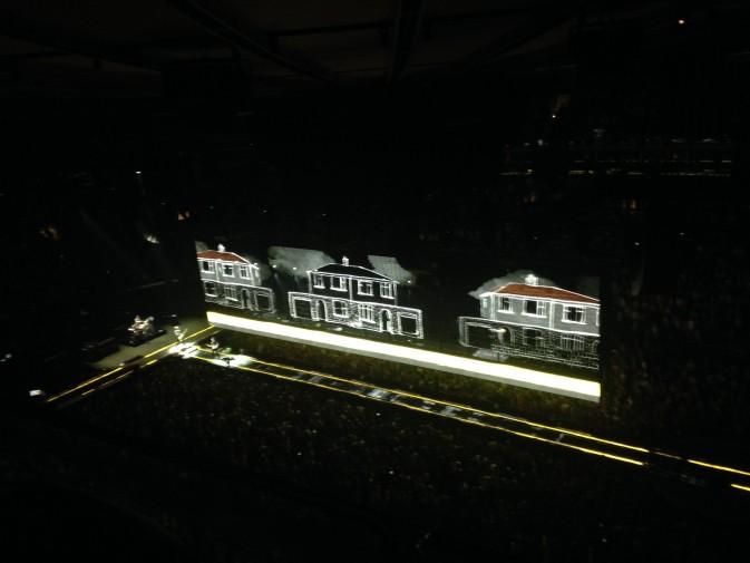 U2_New York 2015_8