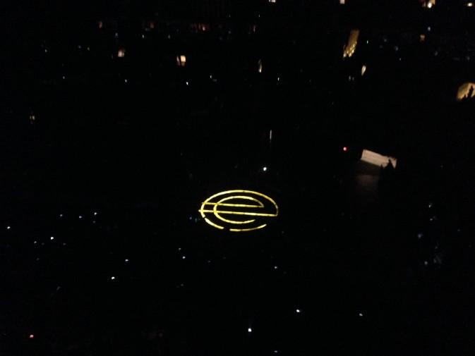 U2_New York 2015_9