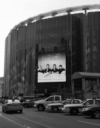 NYC_B&W 13
