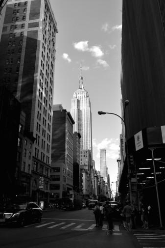 NYC_B&W 35