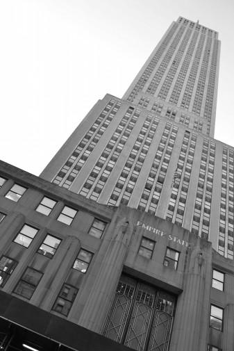 NYC_B&W 37
